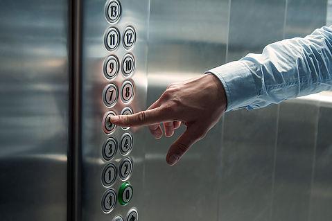 Vertical Transportation (Elevators & Escalators)