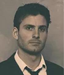 Adam Balbaa
