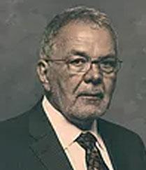 Ralph Balbaa