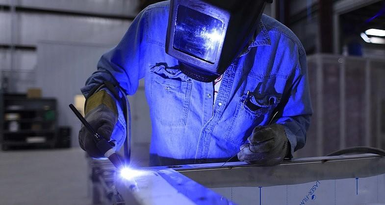 Steel Industry Risk Solution