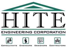 HITE Engineering