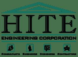 HITE Engineering