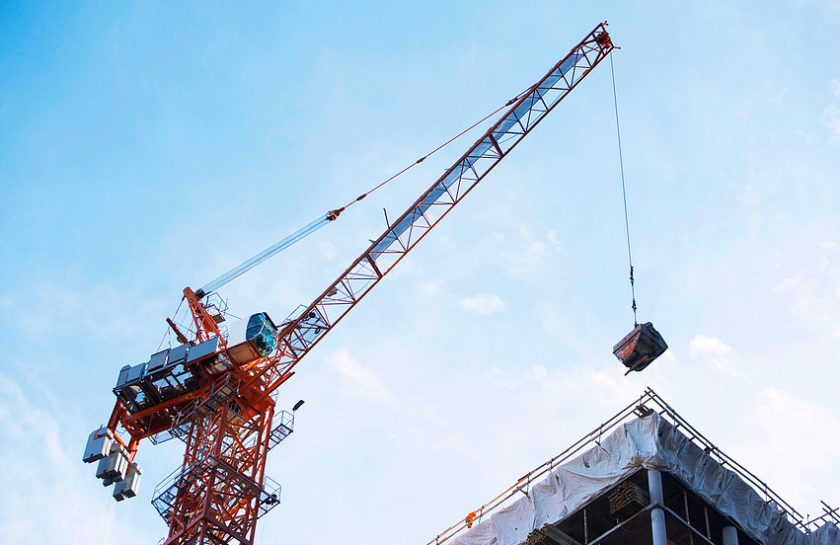 crane_slide1