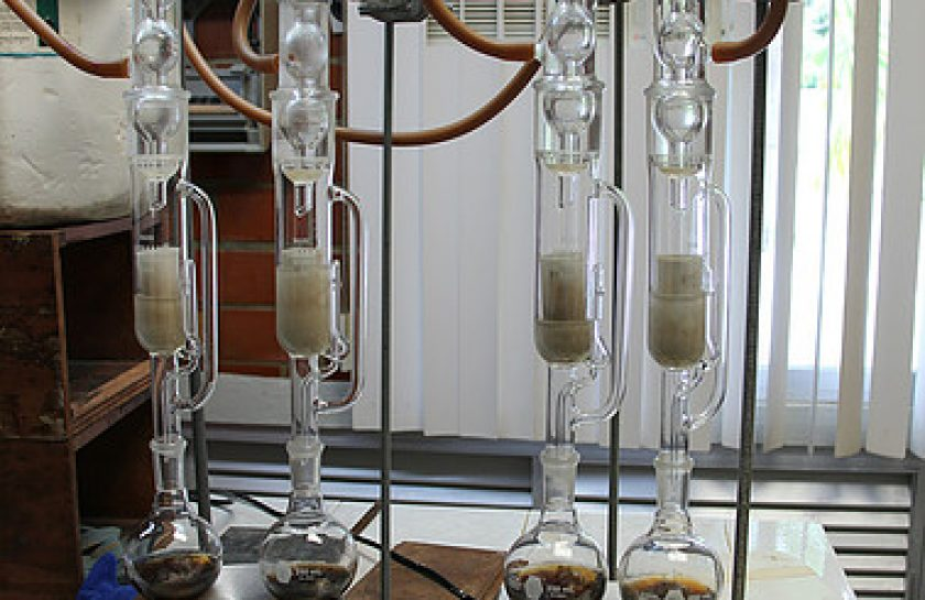 Pharmaceutical Engineering 1