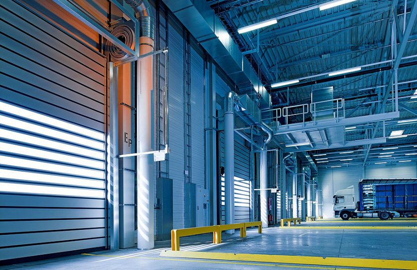 Warehouse Safety Experts 1